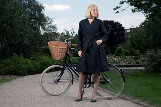 WOABD-Ladies-and-Bike | by Food, Fash, Fit