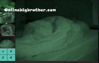 BB13-C4-9-3-2011-1_41_48.jpg | by onlinebigbrother.com