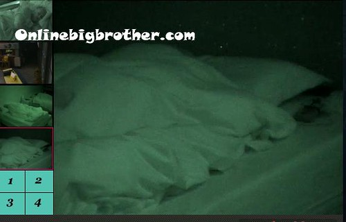 BB13-C4-9-4-2011-3_11_45.jpg | by onlinebigbrother.com