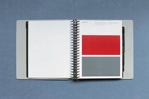 nasa graphics standards manual pdf