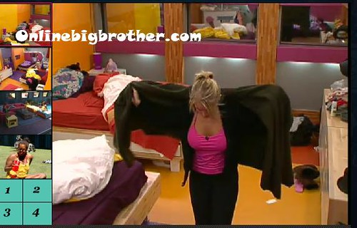 BB13-C2-9-4-2011-12_56_59.jpg | by onlinebigbrother.com