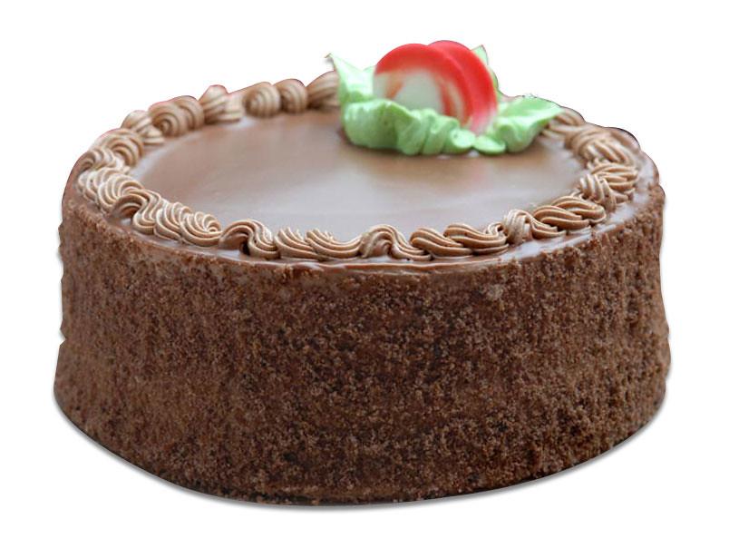 Monginis Cake Shop Online