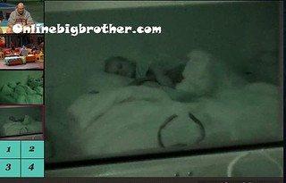 BB13-C4-9-5-2011-12_41_59.jpg | by onlinebigbrother.com