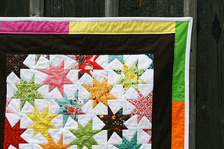 Mini Quilt Monday! | by Fresh Lemons : Faith