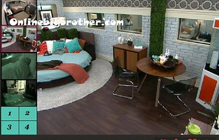 BB13-C1-9-6-2011-1_21_05.jpg | by onlinebigbrother.com