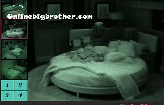 BB13-C1-9-6-2011-7_06_41.jpg | by onlinebigbrother.com