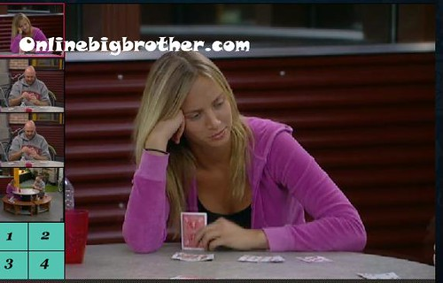 BB13-C2-9-8-2011-11_34_38.jpg | by onlinebigbrother.com