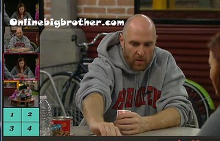 BB13-C3-9-8-2011-10_43_38.jpg | by onlinebigbrother.com