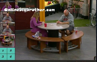 BB13-C4-9-8-2011-11_37_38.jpg | by onlinebigbrother.com