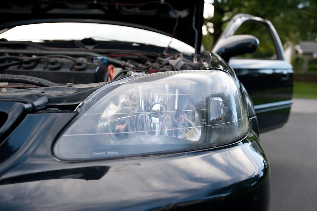Meguiar S Da Power System Drill Powered Car Buffer
