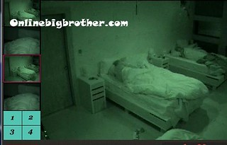 BB13-C3-9-10-2011-8_52_50.jpg | by onlinebigbrother.com