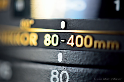 New Nikon AF-S Micro-Nikkor 40mm f/2.8G Macro lens @ 1.1:1 Magnification (19) | by The Jordan Collective