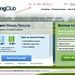 Is Lending Club a Good Investment