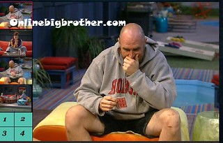BB13-C2-9-11-2011-11_21_59.jpg | by onlinebigbrother.com