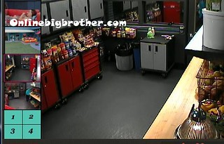 BB13-C3-8-8-2011-6_10_18.jpg | by onlinebigbrother.com