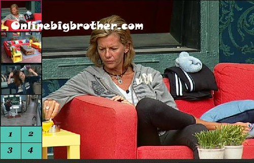 BB13-C2-8-9-2011-9_26_16.jpg | by onlinebigbrother.com