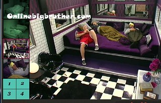 BB13-C3-8-10-2011-3_32_55.jpg | by onlinebigbrother.com