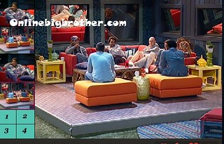 BB13-C4-8-10-2011-1_32_55.jpg | by onlinebigbrother.com