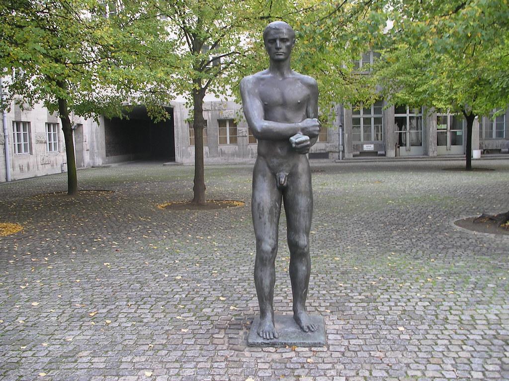 Denkmal Berlin 1953 Berlin-w Denkmal 20