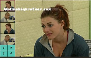 BB13-C2-8-12-2011-2_20_26.jpg | by onlinebigbrother.com