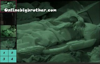 BB13-C2-8-15-2011-2_16_01.jpg | by onlinebigbrother.com