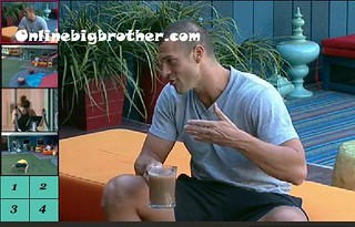 BB13-C2-8-15-2011-4_48_37.jpg | by onlinebigbrother.com