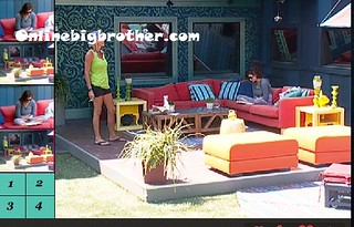BB13-C4-8-16-2011-11_17_05.jpg | by onlinebigbrother.com