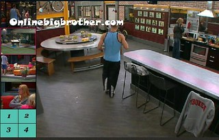 BB13-C1-8-17-2011-1_35_06.jpg | by onlinebigbrother.com
