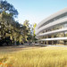 Norman Foster - Apple Campus 2 Rendering 04.jpg