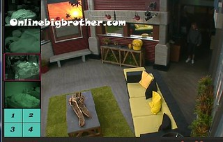 BB13-C3-8-19-2011-8_39_42.jpg | by onlinebigbrother.com