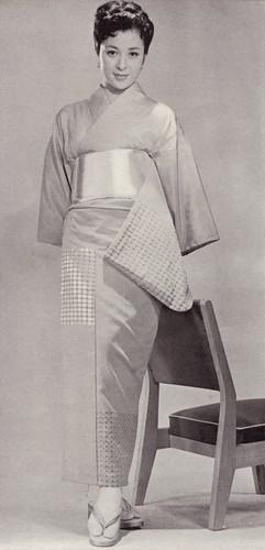 島崎雪子の画像 p1_35