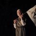 King Lear - Abbey Shakespeare 2011