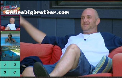 BB13-C1-8-23-2011-3_24_11.jpg | by onlinebigbrother.com