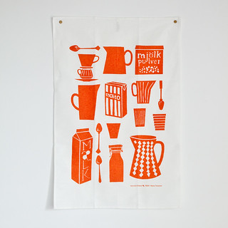 mjolk_tea_towel-4 | by kitka.ca