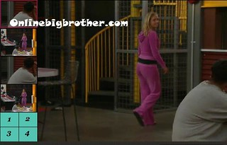 BB13-C2-8-25-2011-2_13_33.jpg | by onlinebigbrother.com