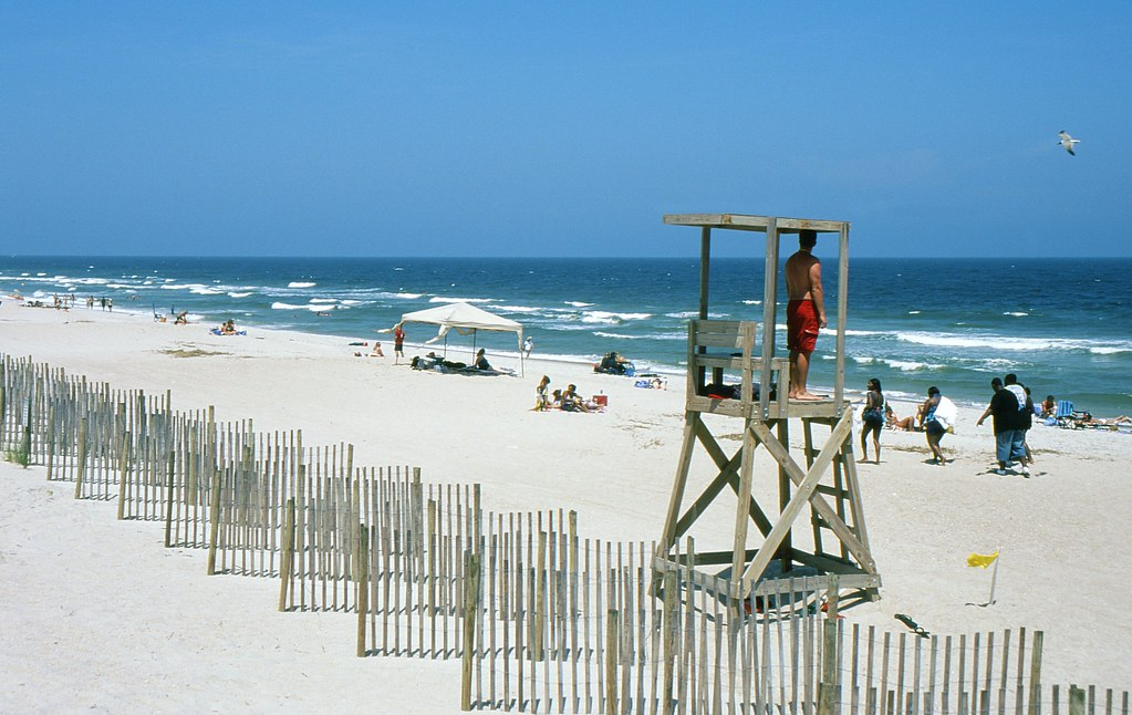 kure beach men Kure beach hotels consider a visit to kure beach, a wilmington neighborhood that is located 18 miles from downtown accommodation options near kure beach travel a bit further afield and find accommodation in wrightsville beach wrightsville beach is 17 miles from the heart of kure beach.