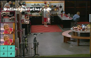 BB13-C1-8-26-2011-12_06_28.jpg | by onlinebigbrother.com