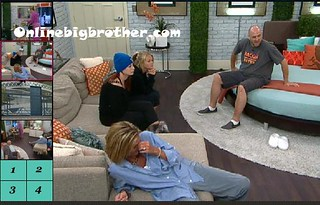 BB13-C1-8-26-2011-12_19_48.jpg | by onlinebigbrother.com