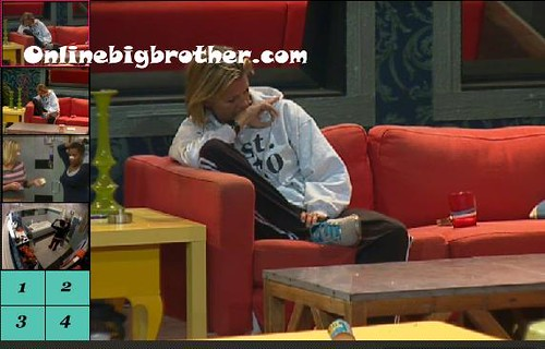 BB13-C2-8-28-2011-3_23_15.jpg | by onlinebigbrother.com