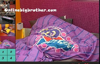 BB13-C4-8-30-2011-9_21_24.jpg | by onlinebigbrother.com