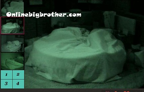 BB13-C1-8-31-2011-7_43_46.jpg | by onlinebigbrother.com