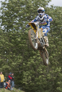 Motocross Orp Le Grand | by nau_limit