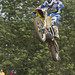 Motocross Orp Le Grand