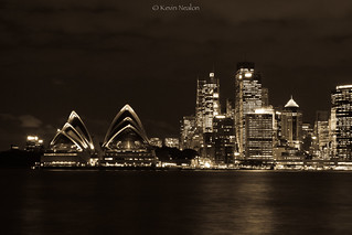Opera House | by kevinfl2011