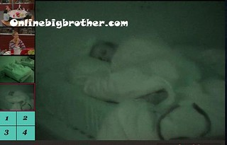 BB13-C4-9-2-2011-1_13_13.jpg | by onlinebigbrother.com