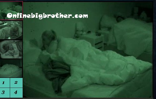 BB13-C2-9-3-2011-1_17_48.jpg | by onlinebigbrother.com
