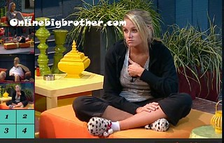 BB13-C4-9-3-2011-11_50_45.jpg | by onlinebigbrother.com