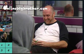 BB13-C2-9-4-2011-1_26_45.jpg | by onlinebigbrother.com