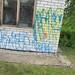 una vandal rapida