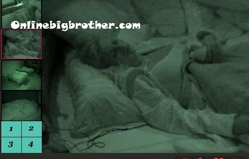 BB13-C1-9-5-2011-1_41_59.jpg | by onlinebigbrother.com
